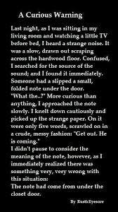 best spooky stories ideas scary creepy stories creepypastas scary stories dark closets o o