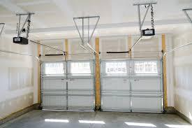 garage door cable repair garage door cable snapped simple