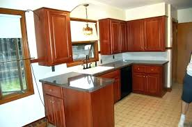 average cost of kitchen cabinet refacing. Delighful Kitchen Cabinet Painting Costs Kitchen Refinishing Cost  Staining S To Average Cost Of Kitchen Cabinet Refacing