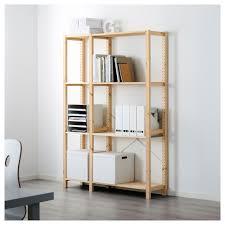 Genial Ikea Regale Wohnzimmer Mit Ikea Regale Kallax Raumteiler