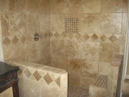 Handicap Bathroom Remodel Renovate Bathroom Shower Ideas Bathroom Shower Tile Designs