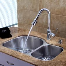 Granite Single Bowl Kitchen Sink Blanco Undermount Super Single Bowl Kitchen Sink Best Kitchen
