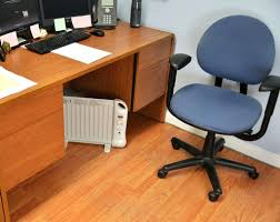 office cubicle designs. Cold In Your Cubicle Job Use An Underdesk Heater Office Furniture Cubicles Desks Modern Design Designs