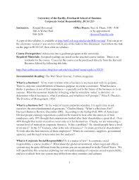 cover letter examples harvard cover letter sample  harvard essay