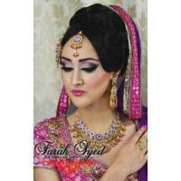 image 22 of farah s asian bridal makeup artist