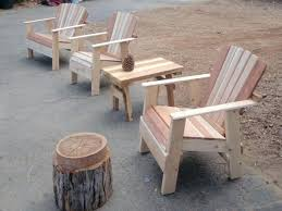 wood patio chairs. Wooden Lawn Furniture Wood Patio Chairs Homes Outside Cape Town . C