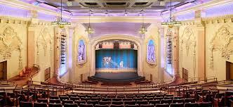 Abundant Balboa Theater Seating Chart Balboa Theater San