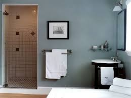 bathrooms color ideas. Unique Bathrooms Small Bathroom Color Scheme Ideas Calming Paint Colors  Glass  Options Are Stylish And Available Throughout Bathrooms