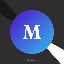Mediano Magasinet