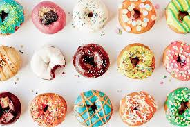 cute-donuts-iphone-wallpaper-phone ...