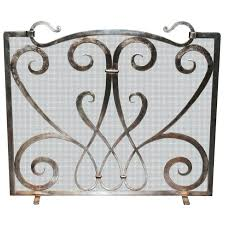 fireplace screens dallas legacy custom steel fire screen iron fireplace screens dallas tx