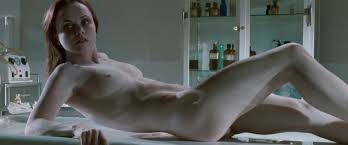 Christina Ricci nude pictures Sex tapes leaked videos hottest.