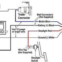 prodigy trailer brake wiring diagram wiring diagrams impulse trailer brake controller wiring diagram solidfonts