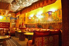 Moroccan Themed Living Room Moroccan Living Room Decor Ideas Perfect Relaxing Outdoor Curtain