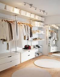Best 25 Hanging Closet Ideas On Pinterest  Hanging Wardrobe Ikea Closet Organizer Hanging