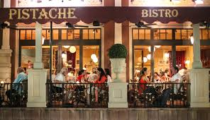 China Kitchen Palm Beach Gardens Thanksgiving Dining Out Options Eclectic In Palm Beach County