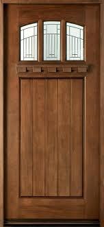 entry doors near me. cherry solid wood front entry door single custom doors colorado mats near me t