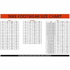 Vans Infant Shoe Size Chart Timeless Vans Shoe Size Conversion Chart Boys Shoe Size