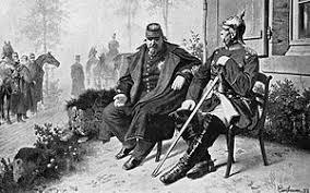「フランス皇帝ナポレオン3世」の画像検索結果