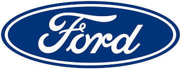 ford logo vector.  Vector Ford Logo Icons Vector In L
