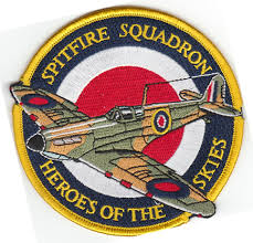 spitfire patch. spitfire heroes - oldtimers patches | flight suits nametags as in leather name tags or embroidered nametags, suit air force and patch i