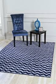 details about rugs area rugs 8x10 area rug carpets modern big floor geometric large blue rugs