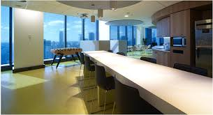 sydney office. Brisbane Sydney Office