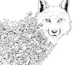 Alpha And Omega Coloring Pages Middle As Coloring Pas Middle As
