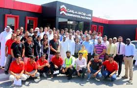 Emirates Auction Emirates Auction Office Photo Glassdoor Co Uk