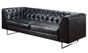 cool couches for guys. Modren Couches For Cool Couches Guys N
