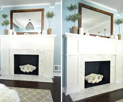 hang on concrete wall without drilling hang mirror on brick wall without drilling hanging shelves on