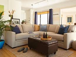 hgtv decorating ideas for living rooms. beach bachelor pad living room hgtv decorating ideas for rooms a