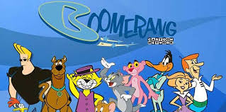 free tom and jerry cartoons on boomerang channel tom and jerry games