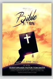 Free Church Flyer Templates Photoshop Free Church Flyer Template Athoise Com