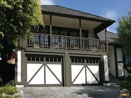access garage doorsGarage Styles  Tudor  Garage Door Repair and Install
