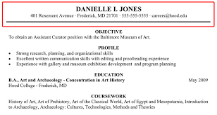 Resume Contact Information 21 Sample Contact Information