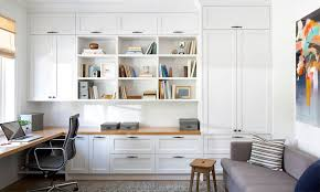 home office organizing. Organize Your Paper For Success Home Office Organizing