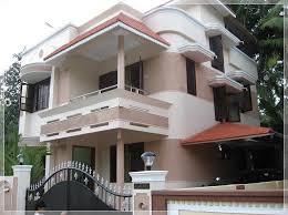indian exterior home design home design gallery