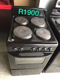 compact electric stove.  Electric Defy 4 Plate Compact Electric Stove Inside Compact Electric Stove C