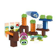 Angry Birds – Gameplay Sand – BiOBUDDi