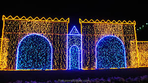 decorative lighting ideas. Full Size Of Outdoor Amusing Decorative Lighting Ideas Cool Diwali Decoration Large W