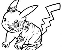 Small Picture Coloring Pages Draw Pokemon Characters Easy Co Good 700x525jpg