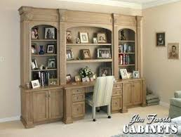 Bookcases Bookcase Desk Wall Unit Office Furniture Wall Units Desk