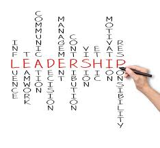 best leadership traits ideas developing  to be a great leader you must contain all these qualities
