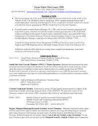 resume skill section aaaaeroincus mesmerizing creddle method computer skills section resume example examples of skills in skills section resume