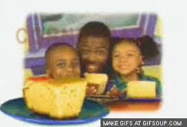 Page Cornbread Gif Find Share On Giphy