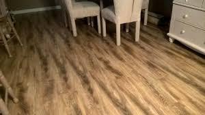 timeless designs laminate flooring review home design idea