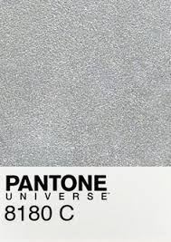 10 Best Gray Pantone Images In 2019 Pantone Pantone Color