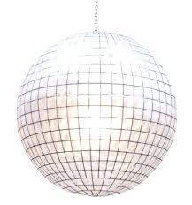 round capiz chandelier medium size of round shell chandelier round chandelier scalloped chandelier large round capiz