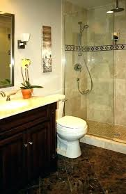 redoing bathroom redoing bathroom walls redoing a bathroom remodel bathroom shower cost redoing bathroom shower walls redoing bathroom